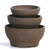 Bonsai Tree Pots