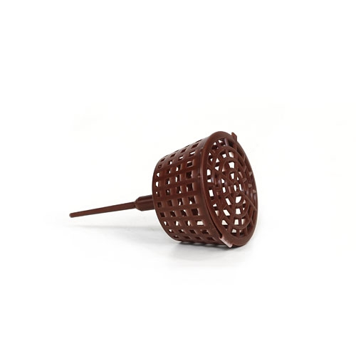 fertilizing baskets 115040-01-2
