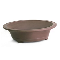 Large Bonsai Pots
