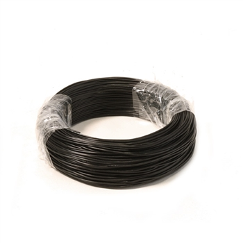 Aluminum Bonsai Wire (1.0) - 200g