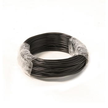 Aluminum Bonsai Wire (2.5) - 200g