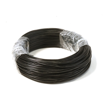 Aluminum Bonsai Wire (2.5) - 500g