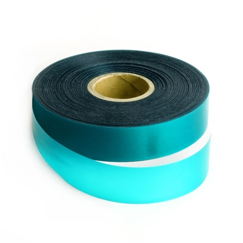 Bonsai Grafting Tape 1""