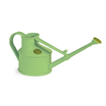 Haws Handy Watering Can- Sage