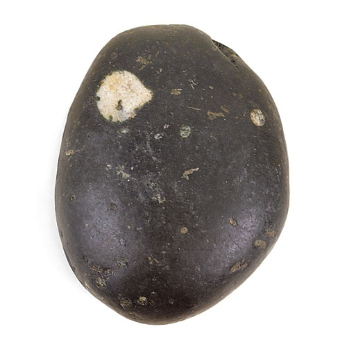 Suiseki Stones Viewing Stones
