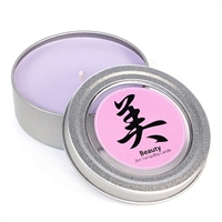 Beauty - Zen Tranquility Candle