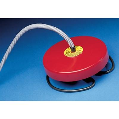 Api 1000w Floating De Icer Pond Heater W 6 39 Cord