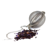 Tea Ball Infuser 2""