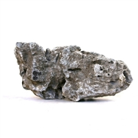 Antique Decorative Rock