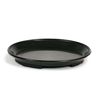 "7"" Round Humidity Tray Only"