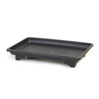 "7"" Humidity Tray Only"