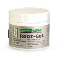 Dyna-Gro Root Gel