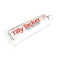 Tilly Tacker