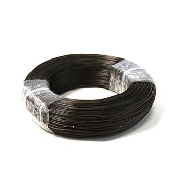 Aluminum Bonsai Wire (1.0) - 500g