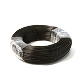 Aluminum Bonsai Wire (1.5) - 500g
