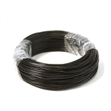 Aluminum Bonsai Wire (2.0) - 500g