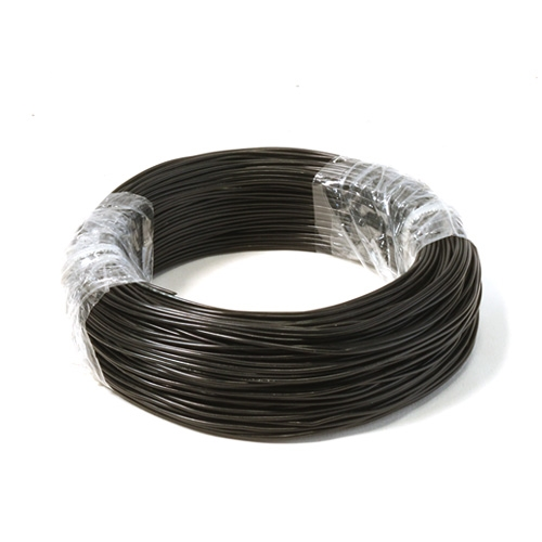 Aluminum Bonsai Wire 2 0 500g
