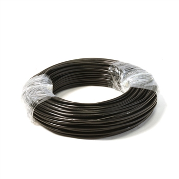 Aluminum Bonsai Wire (3.0) - 500g