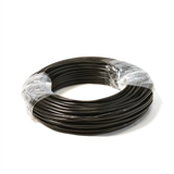 Aluminum Bonsai Wire (3.5) - 500g