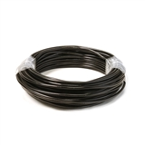 Aluminum Bonsai Wire (4.5) - 500g