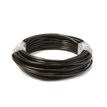 Aluminum Bonsai Wire (7.0) - 500g
