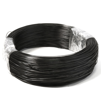 Aluminum Bonsai Wire (1.2) - 1kg