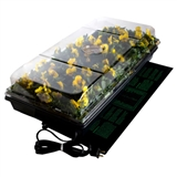 Hydrofarm Jump Start Germination Station
