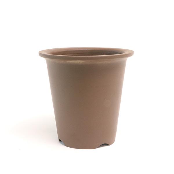 Tokoname Bonsai Pots