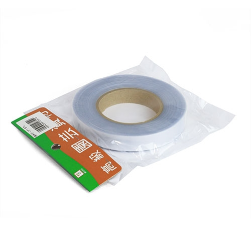 Japanese Clear Grafting Tape