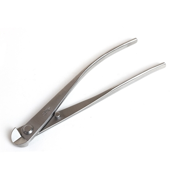 Stainless Steel Heavy Duty Wire Cutter