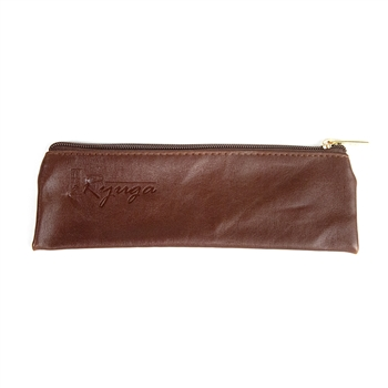 Ryuga Tool Pouch