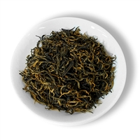 Golden Monkey Premium Black Tea