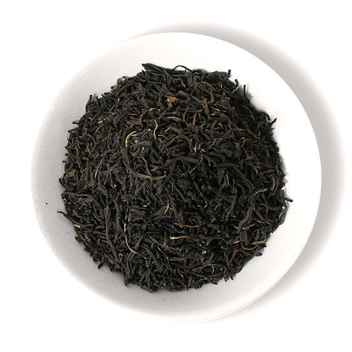 Ceylon Black Tea w/ Silver Tips