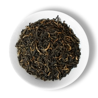 Yunnan Gold Tip Black Tea