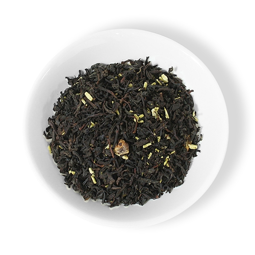 Piña Colada Black Tea