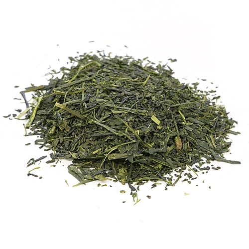 Sencha Chumushi Japanese Green Tea (4.0 oz)