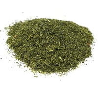 Konacha Japanese Green Tea (4.0oz)