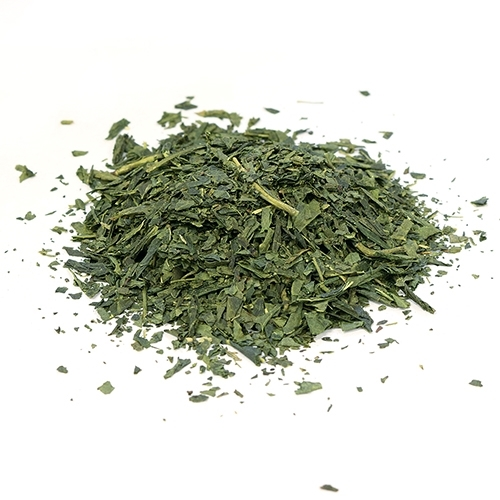 Bancha Japanese Green Tea (5.0 oz)