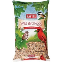 Kaytee® Wild Bird Food - 5 lb Bag