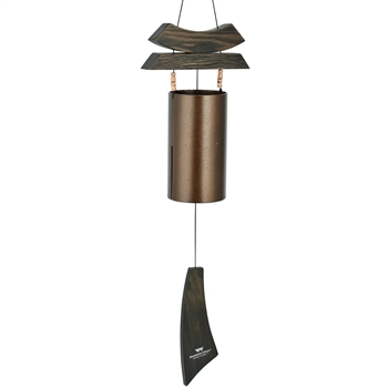 Bell Fortune Wind Chime