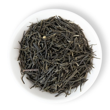 Rainflower Needles Green Tea