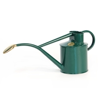 Green Haws Metal Watering Can