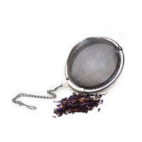 Tea Ball Infuser 2.5""