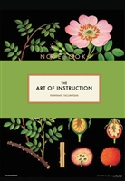 The Art of Instruction Notebook Collection